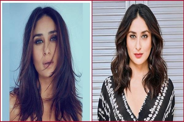 the secret behind of kareena s fit body and glowing skin