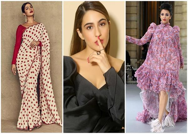 in a single night these diva s stunning style see pics