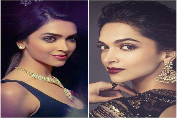 deepika will always be young with this exercise watch video