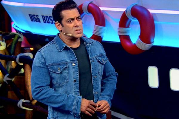 bigg boss host salman khan on completing a decade on a show
