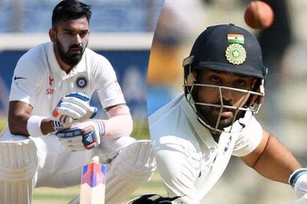 5 indian batsmen whose test career ended by ipl