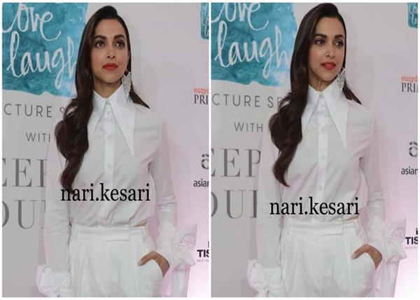 deepika won heart by speaking this talk at live love laugh event