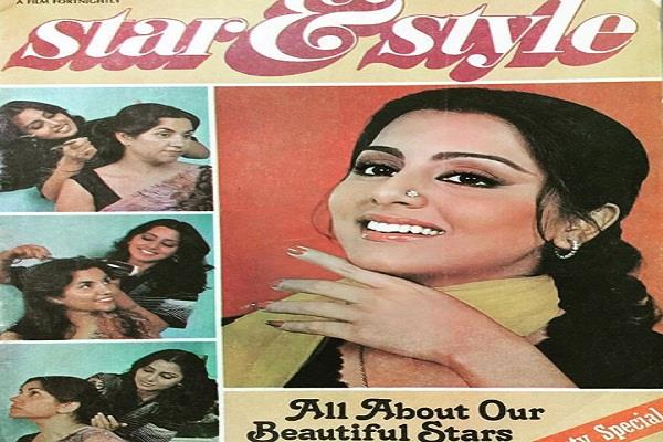 you will laugh after knowing special in this picture of neetu singh