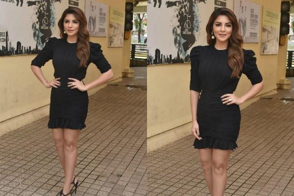 shama sikander look beautiful in these pictures