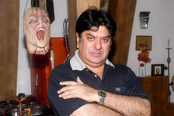 horror filmmaker shyam ramsay passes away at the age of 67