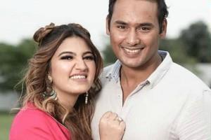 sania mirza sister anam soon married with mohammed azharuddin son asad