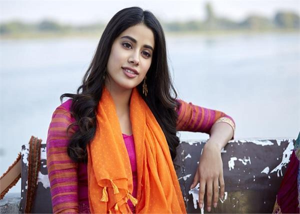 jhanvi kapoor shares her wedding planning