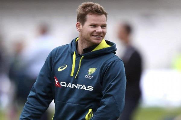 australia s eyes on smith after losing the third ashes test