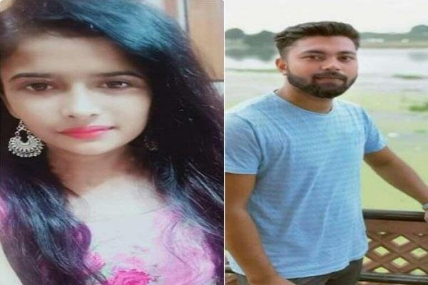 three more accused arrested in murder case of rjd mla niece and her boyfriend