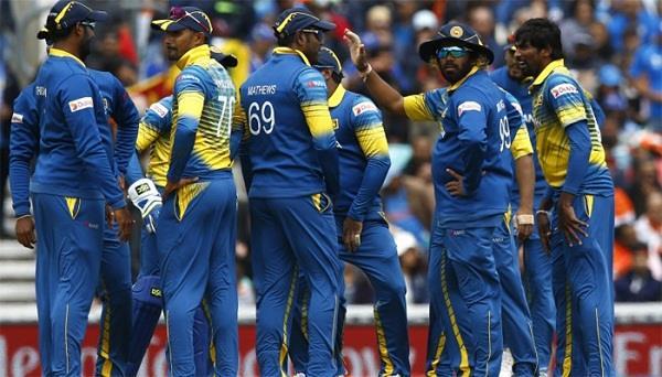 sri lanka cricket board fully expected to visit pakistan