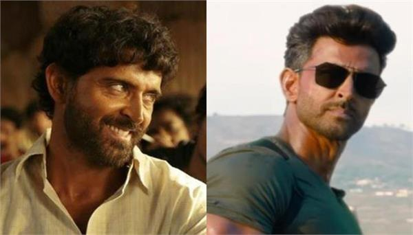 hrithik roshan opens up on his physical transformation after super 30