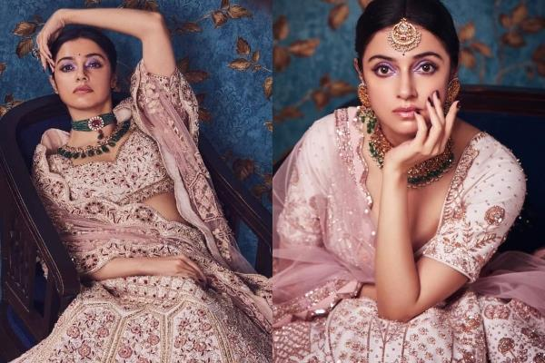 divya khosla kumar latest photoshoot pictures