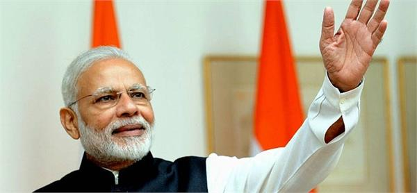 us to honor pm modi for swachh bharat mission