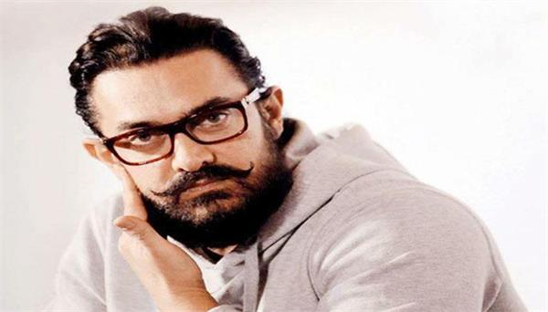 aamir khan is looking for 100 new places for his next film shooting