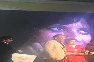 joya akhtar honoured by most powerful women in business in iifa
