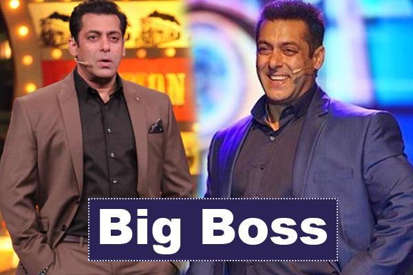 बिग बॉस 13 : सलमान खान को मिलेंगे 200 करोड़! चर्चा में है सेट की तस्वीरें