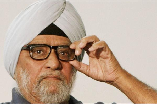 birthday special bishan singh bedi  3 controversies of indian legend spinner