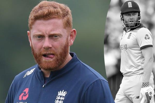 birthday special these 7 big records increase johnny bairstow s stature