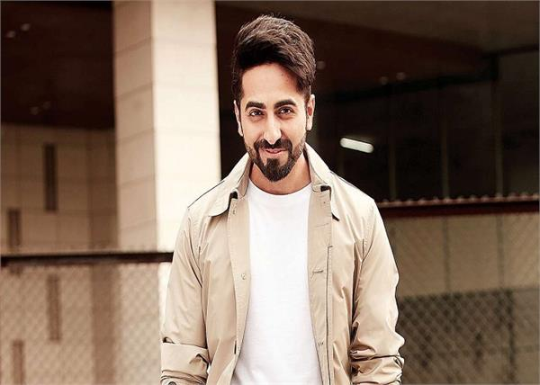 because of this ayushmann had chosen the dream girl people also supported