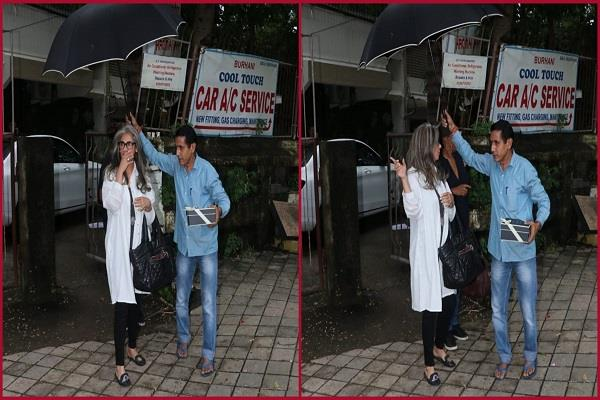 see the latest pictures of dimple kapadia