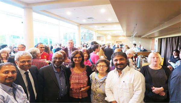 super 30 special screening in canada
