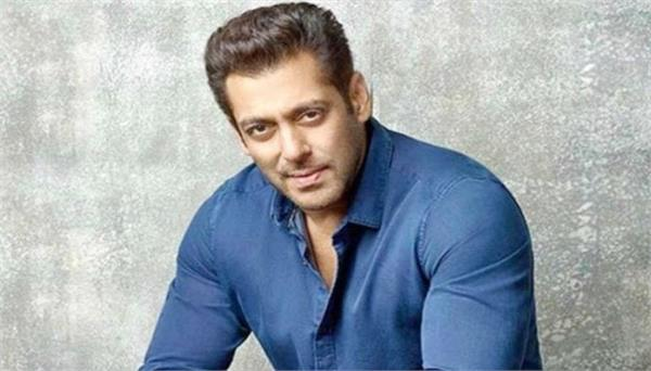 salman khan will launch the dabangg 3 music