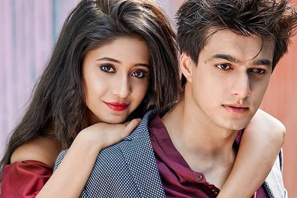 yeh rishta kya kehlata hai actor mohsin khan iagnosed with dengue