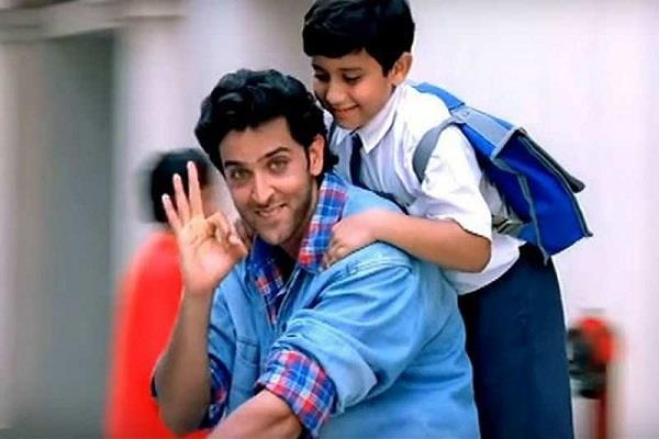 hrithik roshan revealed more than 30 000 wedding offers came after this film