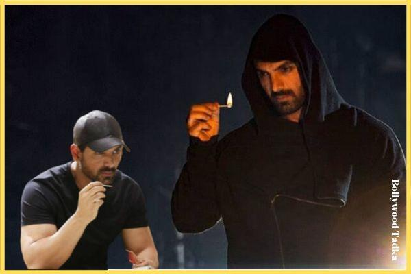 john abraham lead actor in satyamev jayate part 2