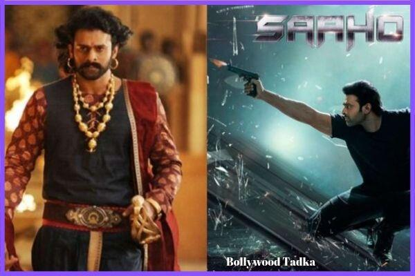 after bahubali and saaho movie prabhas increase his fees