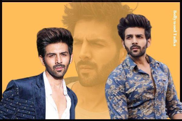 kartik aryaan new movie in hindi