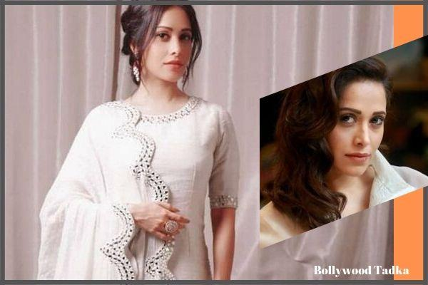 nushrat bharucha saying about her movies