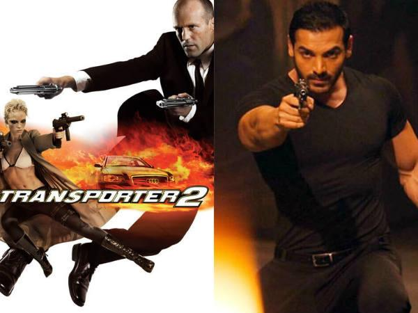 hollywood movie hindi dubbed transporter