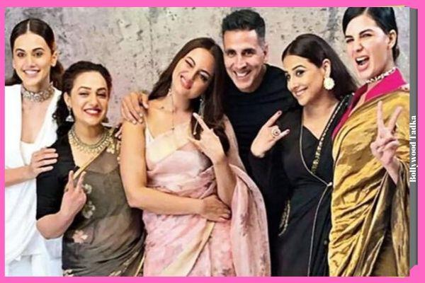 akshay kumar movie mission mangal box office collection