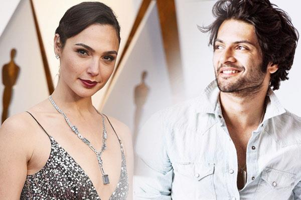ali fazal new hollywood project wonder woman