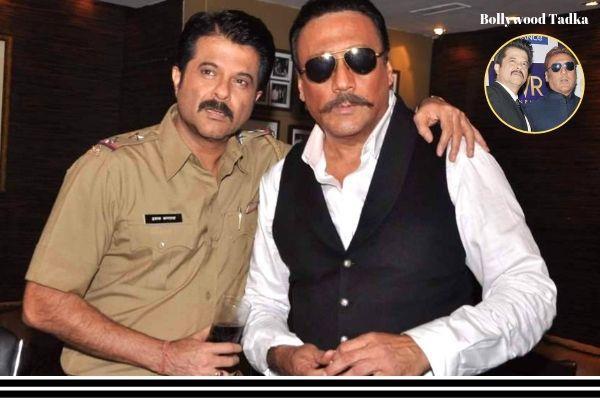 anil kapoor and jackie shroff ram chand kishan chand movie