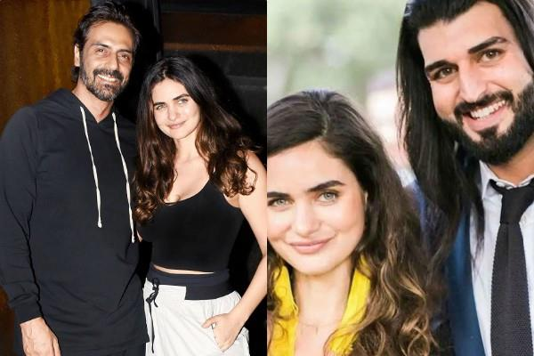 arjun rampal s girlfriend s brother agisilaos arrested from goa in drug case
