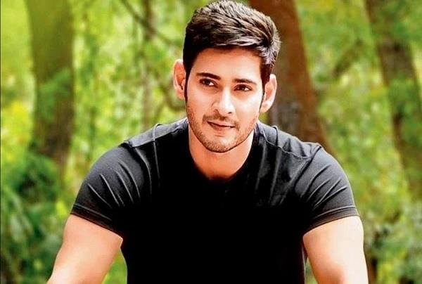 mahesh babu donate 1 crore for telangana flood