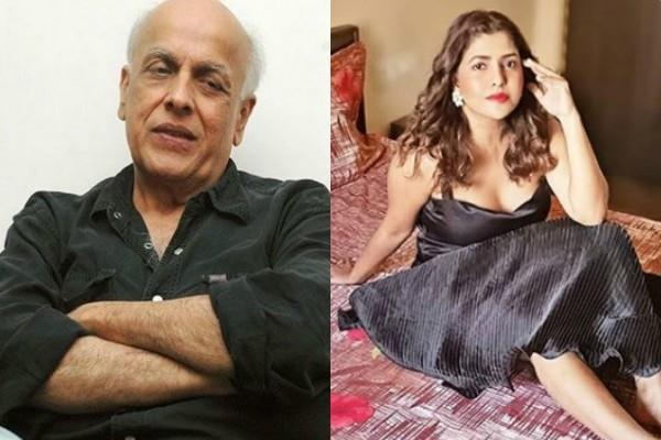 mahesh bhatt lawyer react luviena lodh video alleging filmmaker harassing her