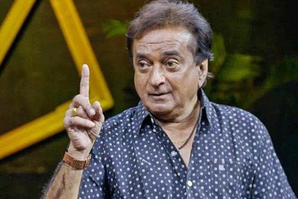 avinash kharshikar dies at the age of 74