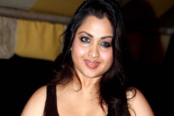 bengali actress mishti mukherjee passes away due to keto diet