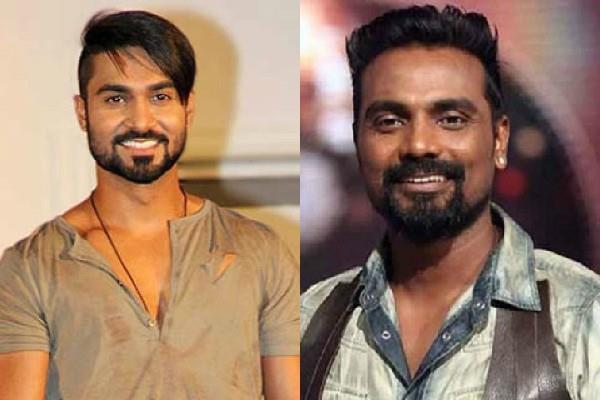 remo d souza and salman yusuff khan may fined for violating traffic rules