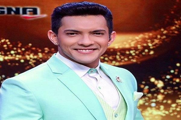 aditya narayan financial crisis 18 thousand rupees left in account