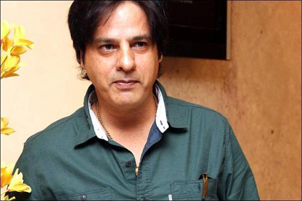 bailable warrant issued against actor rahul rai