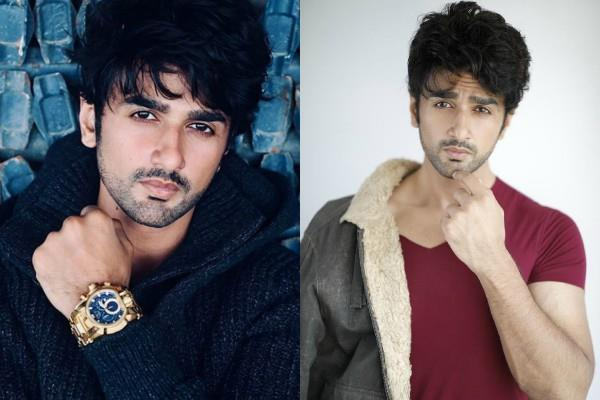 bigg boss contestant nishant singh malkani was in controversy due to rape case