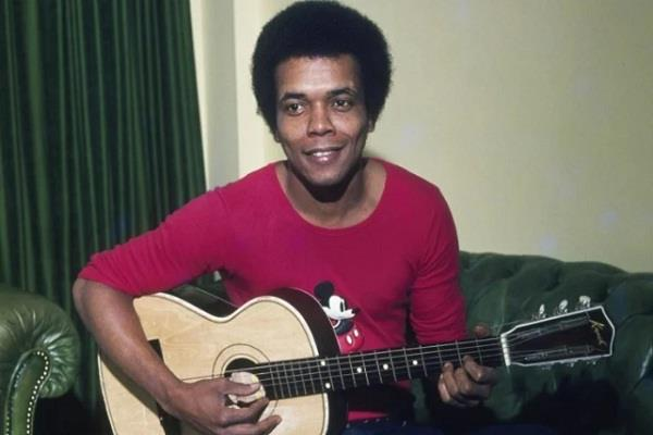 american singer johnny nash passed away