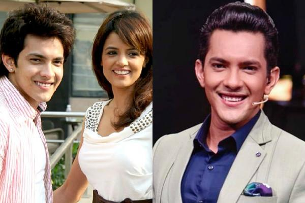 aditya narayan shweta agarwal wedding date surfaced