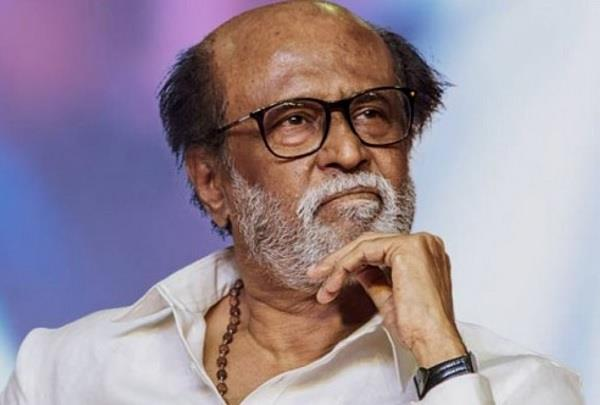 rajinikanth pay property tax and say it was mistake to go court