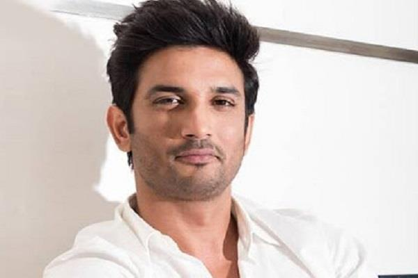 cbi tells bombay hc did not any leak information about sushant singh rajput case
