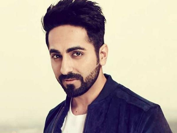 ayushmann khurrana on gangrapes we have to raise better sons